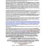 ASD PARENT COALITION 2 jpg